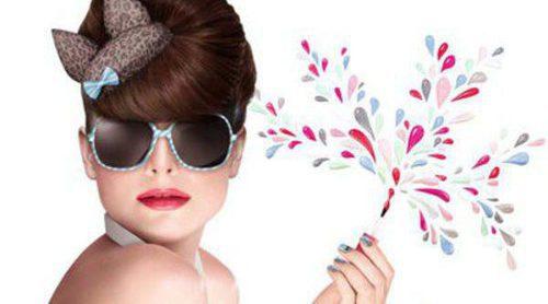 Bourjois lanza los esmaltes de uñas 'So Laque Glossy' en colores pastel
