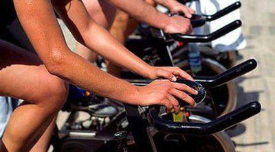 Los beneficios del spinning: la forma más divertida y eficaz de quemar calorías