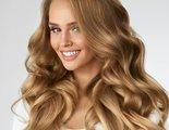 Rostro rectangular: conoce qué corte de pelo es el que más te favorece
