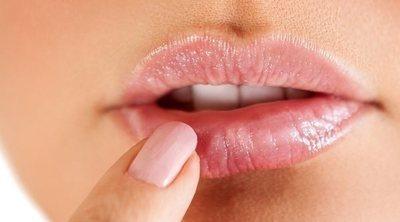 Herpes facial: cómo eliminar y disimularlo