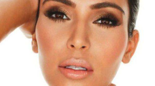 Las Kardashian cambiarán el nombre a su firma de cosméticos 'Khroma Beauty' por plagio