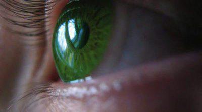 Lentes de contacto de colores: cambia de color de ojos por un día