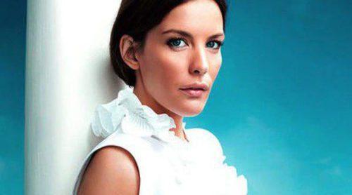 Givenchy lanza su colección de maquillaje 2013 con Liv Tyler como embajadora