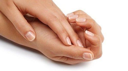 Fortalecedor de uñas para unas uñas perfectas
