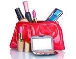 Estuche de maquillaje: organiza tus cosméticos
