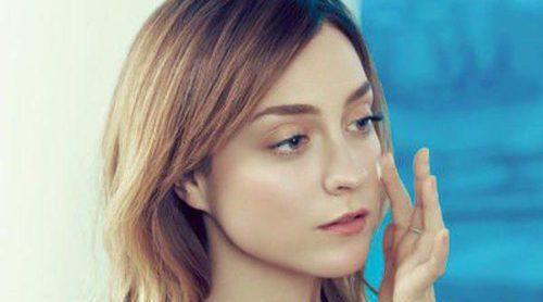 Russian Red presenta la línea para pieles jóvenes 'Purexpert' de Germaine De Capuccini