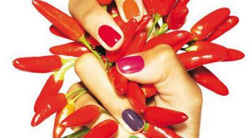 Artdeco lanza la nueva colección 'Hot Collection' para este verano