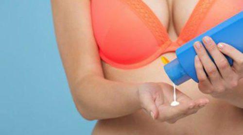 Cuidados del pecho para el verano: presume de escote