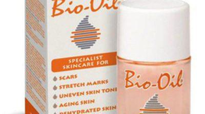 Bio Oil: conoce el nuevo aceite estrella para la piel