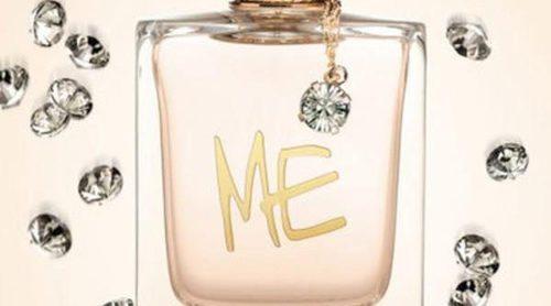 Alber Elbaz y Lanvin lanzan 'Me', un perfume sin pretensiones