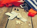 Los peligros de las pastillas bronceadoras