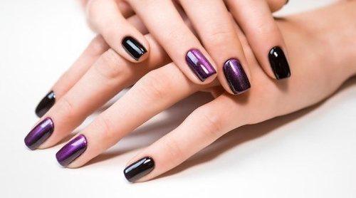 Manicura Shellac: tus uñas a la última