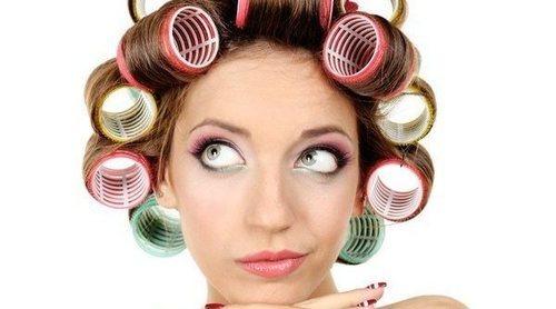 Peinados con rulos: aprende a usar este instrumento de belleza