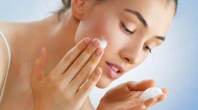 Propiedades de la leche de magnesia como producto de belleza