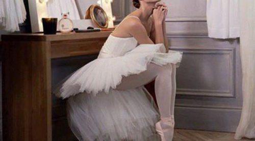 La firma de calzado Repetto lanza su primera fragancia, 'Repetto Parfum'