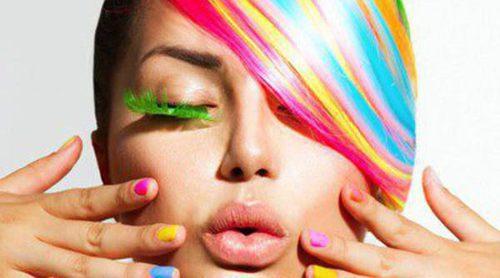 ¡Quiero ser maquilladora profesional! ¿Qué hay que estudiar?