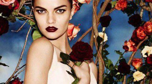 'Revolution Lipstick' de Urban Decay: una barra de labios de lujo