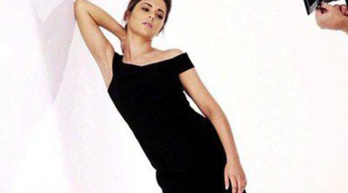 Cheryl Cole, imagen de los productos skincare de L'Oreal Paris