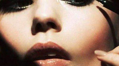 Nuevas imágenes de la campaña de Marc Jacobs con Sephora