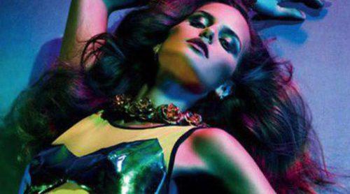 'Tropical Taboo': déjate llevar por la pasión de la samba con MAC