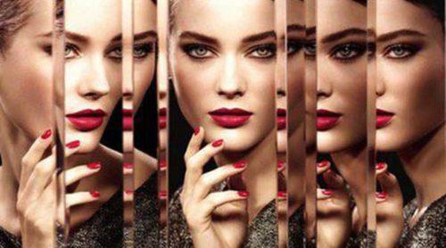 Chanel lanza una nueva edición de su tradicional colección navideña 'Nuit Infinie'