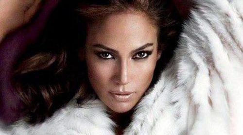 'JLove', el perfume de Jennifer Lopez para este otoño 2013
