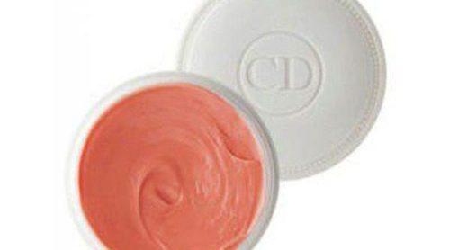 Descubre los productos para el cuidado de las uñas de Dior