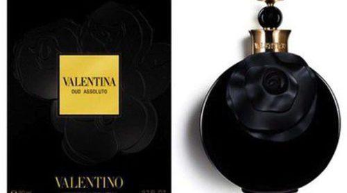 Valentino lanza una nueva edición de su fragancia femenina 'Valentina'