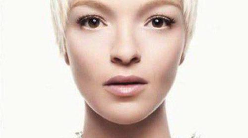 Givenchy presenta 'Teint Couture', su línea de bases de maquillaje de larga duración