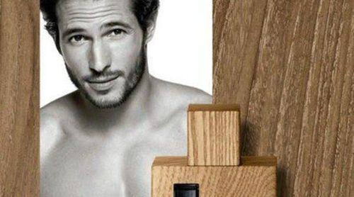 Armand Basi presenta 'Wild Forest', su nueva fragancia masculina