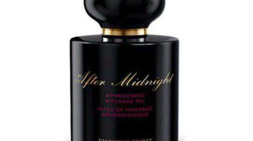 'Night' y 'After Midnight': los nuevos perfumes afrodisiacos de Victoria's Secret