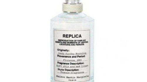 Maison Martin Margiela amplía su colección 'Replica' con nuevas fragancias