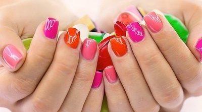 Tipos de manicura: manos siempre bellas y perfectas