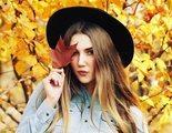 Consigue un cabello fuerte y sano en otoño