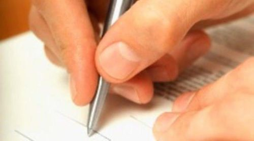 Manicura masculina: Lo que las manos dicen de los hombres