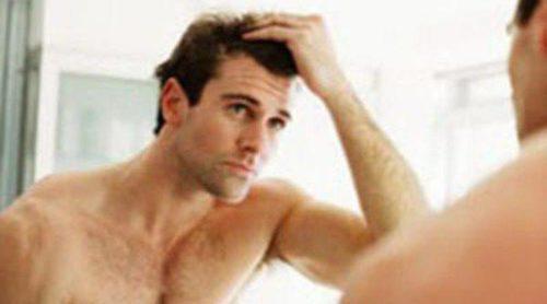 ¿Cómo evitar la calvicie en los hombres?