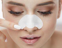 Cómo eliminar los puntos negros de tu rostro