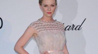 Kirsten Dunst quiere lanzar una línea de cosmética low cost