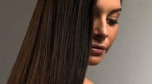 Cómo reparar paso a paso el pelo dañado