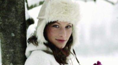 Los 5 tratamientos de belleza 'low cost' que nos ayudarán este invierno