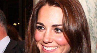 La ortodoncia invisible, la clave de la sonrisa de las princesas