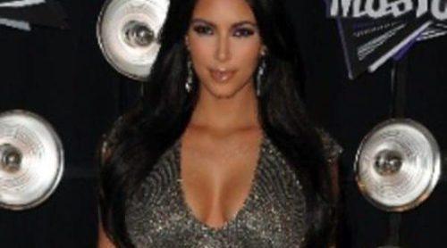 Hits de quirófanos: labios de Scarlett Johansson y pecho de Kim Kardashian