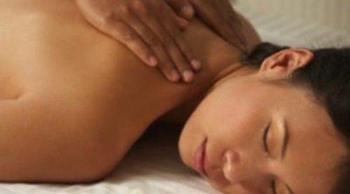 La maderoterapia te ayudará a reducir medidas, reafirmar y tonificar el cuerpo