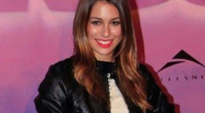 Consigue el look de la actriz del momento: Blanca Suárez