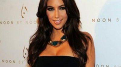 Las claves para tener el look de Kim Kardashian