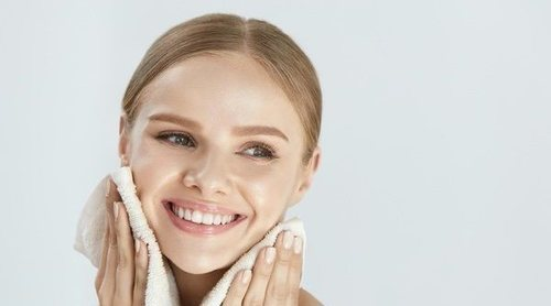 Limpieza facial casera vs profesional
