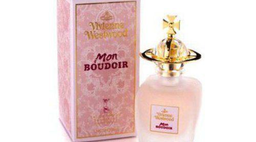 Vivienne Westwood presenta 'Mon Boudoir': la fragancia más elegante de estas navidades