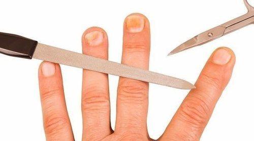 Remedios caseros para las uñas encarnadas