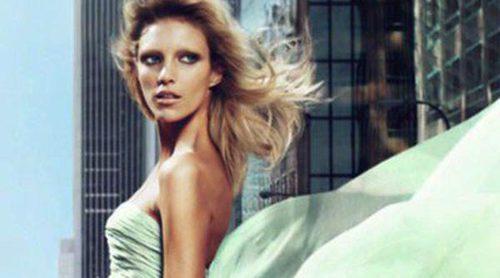 Elie Saab presenta L'Eau Couture, una nueva edición de su línea prêt-à-porter