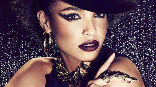 Kiko lanza 'Bad Girl', una nueva colección de maquillaje